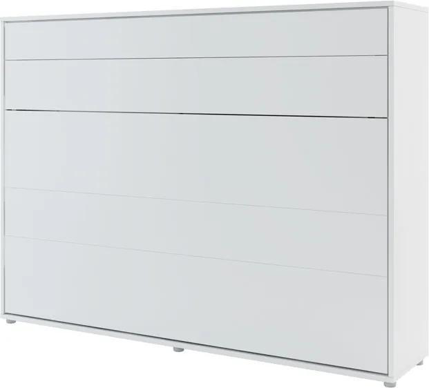 Dig-net nábytok Sklápacia posteľ BED CONCEPT BC-04