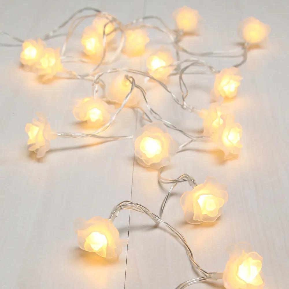 Globo VENUTO 29952-20 Vianočné Osvetlenie IP20 A