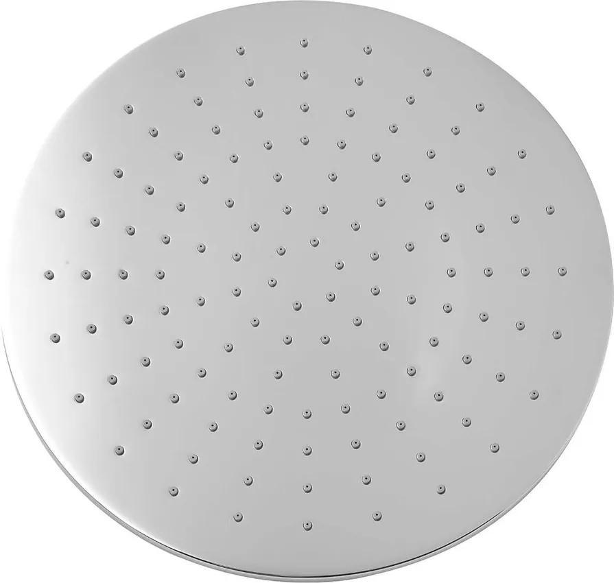 Sapho 1203-03 hlavová sprcha, priemer 300mm, chróm