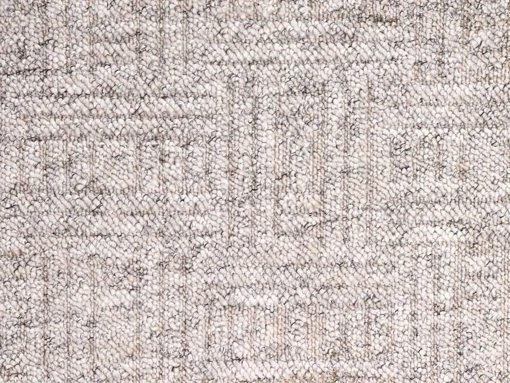 Metrážový koberec New Bahia 910 - Rozměr na míru bez obšití cm