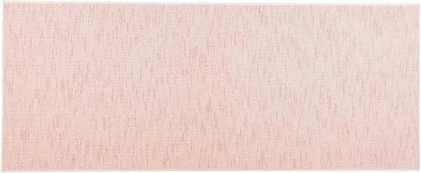 Koberec Tuohi, ružový, Rozmery  200x300 cm VM-Carpet