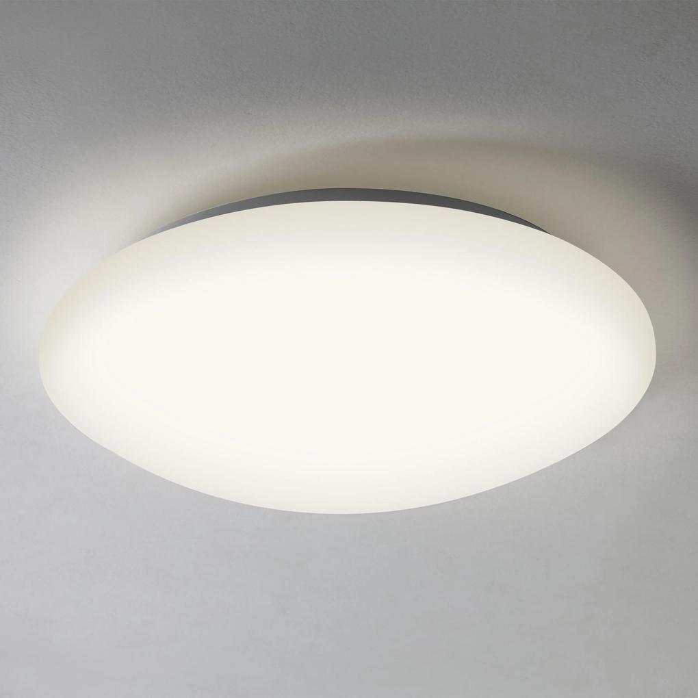 ASTRO LIGHTING ASTRO 1337002 MASSA 350 LED BIELA