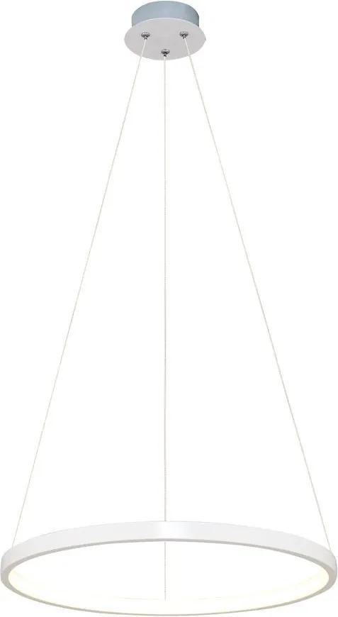 Ozcan OZ 5635-1A biela
