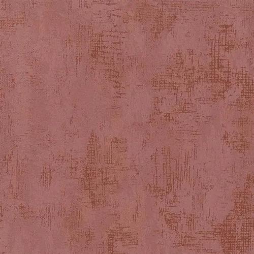 Vliesové tapety na stenu  NABUCCO 58004, rozmer 10,05 m x 0,53 m, Marburg