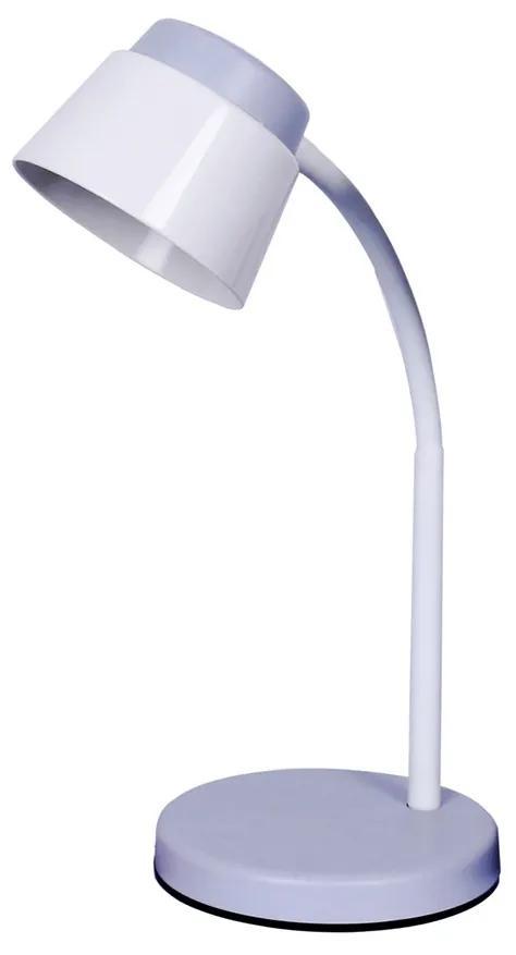 TOP LIGHT Top Light EMMA S - LED Stolná lampa 1xLED/5W/230V TP1339