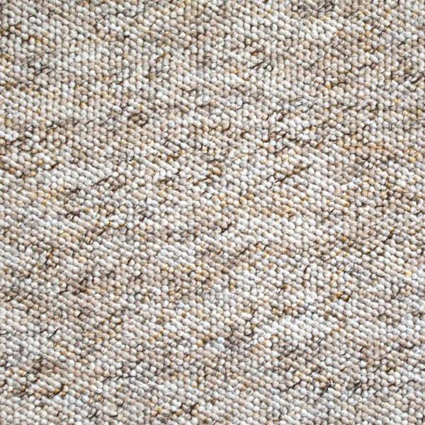Timzo Metrážový koberec Bern 14 béžový - Rozměr na míru bez obšití cm