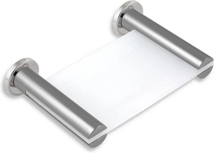 Novaservis Metalia 2 6236,0 mydelnička sklo