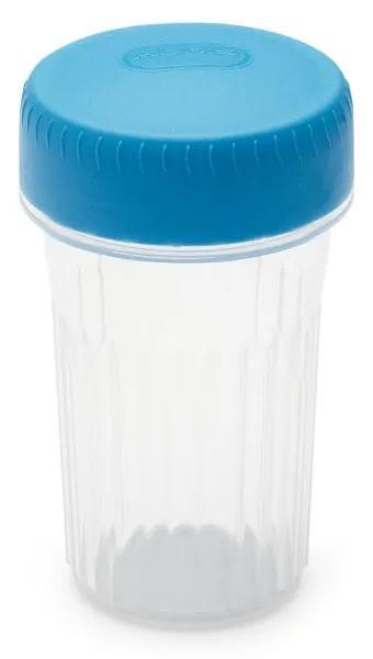 Dóza s vrchnákom Addis Seal Tight Beaker, 330 ml