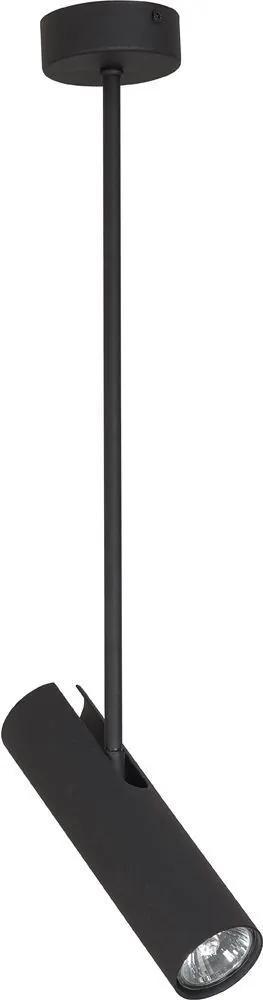 Nowodvorski EYE SUPER BLACK A 6502