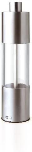 Ručný mlynček na korenie - stredný MP10
