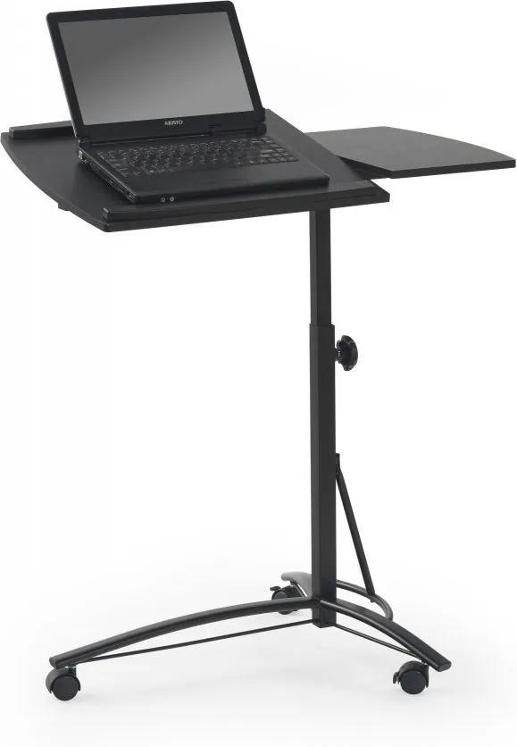 Počítačový stůl B-14 Halmar