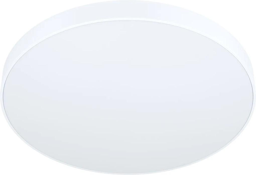 Moderné svietidlo EGLO ZUBIETA-A LED stropné 98892
