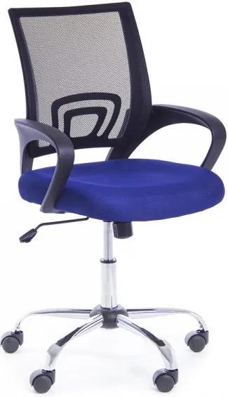 Kancelárska stolička Chopin