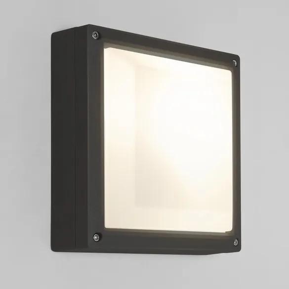 Astro Lighting Arta 210 Square