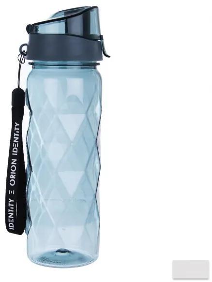 Orion domáce potreby Nápojová fľaša Shinny 0,65 l