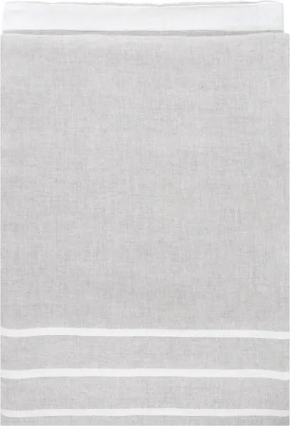 Uterák Usva, ľan-biely, Rozmery  70x130 cm Lapuan Kankurit