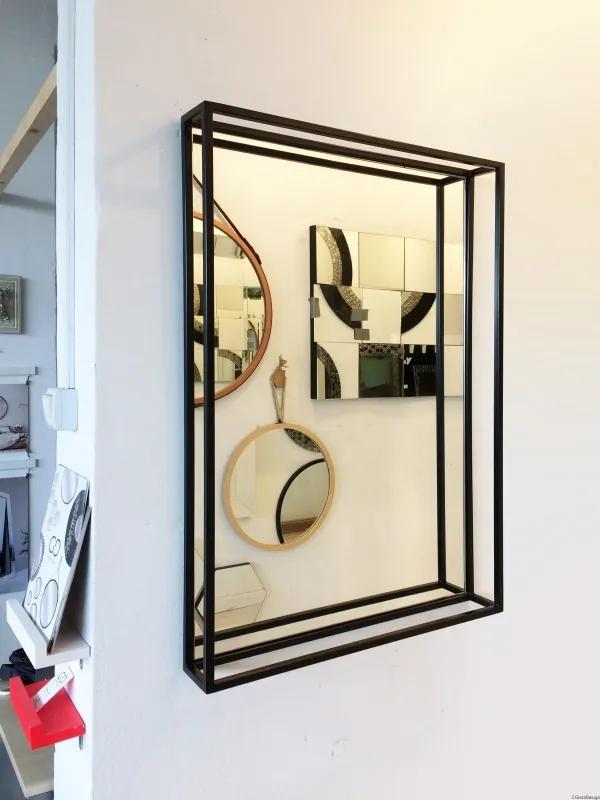 Zrkadlo Maite z-maite-1276 zrcadla