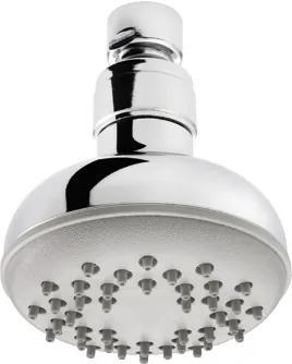 Sanicro hlavová sprcha Max Mono SC022
