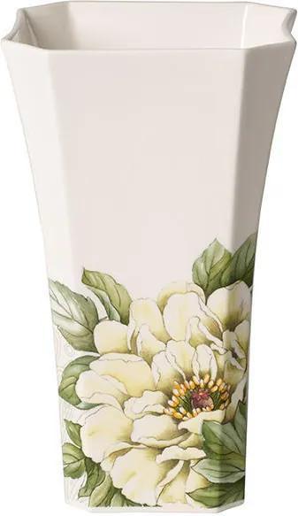 Veľká váza 22 cm Quinsai Garden Gifts