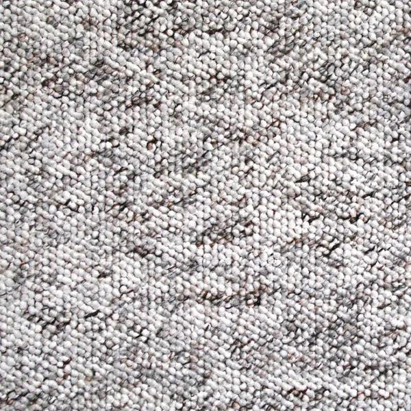 Timzo Metrážový koberec Bern 22 šedý - Rozměr na míru bez obšití cm