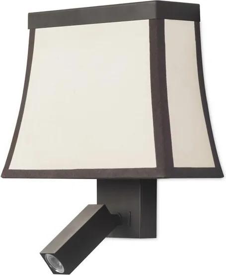LEDS-C4 Fancy - stenová (dvojitá)