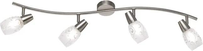 Stolná lampa Colmar R80021007