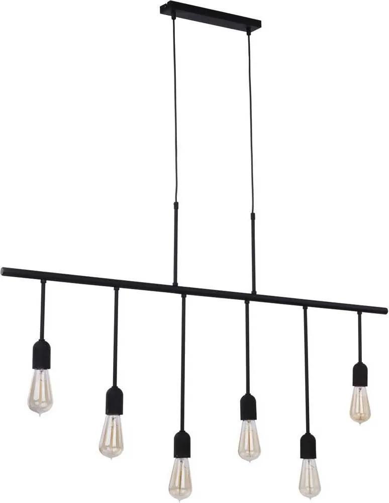 TK Lighting MANUFACTURE 2516