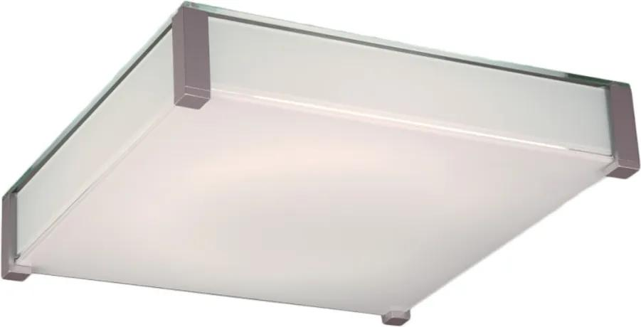 Prezent 62005 Supra stropné svietidlo 388mm 4x60W