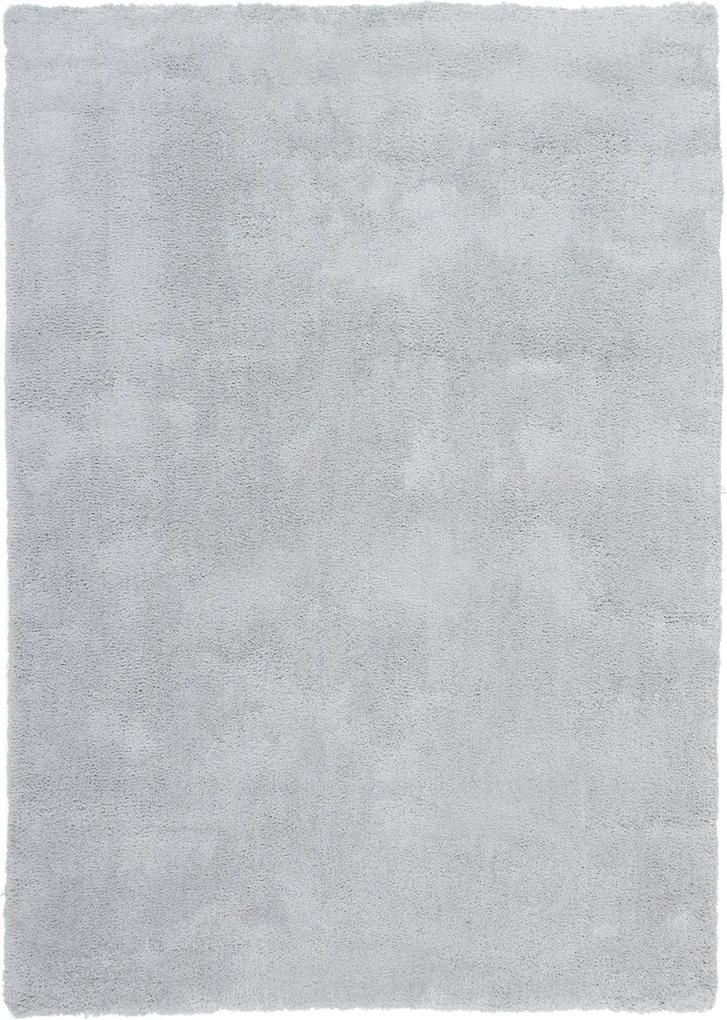 Obsession koberce Kusový koberec PARADISE 400 SILVER - 160x230 cm