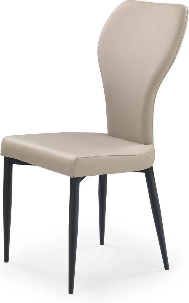 K217 chair