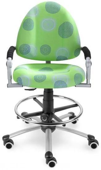 MAYER Detská rastúca stolička FREAKY 2436 26093 VPK