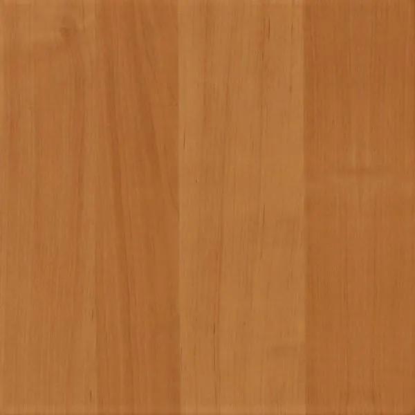 Samolepiace fólie jelša svetlá, metráž, šírka 45cm, návin 15m, d-c-fix 200-2906, samolepiace tapety