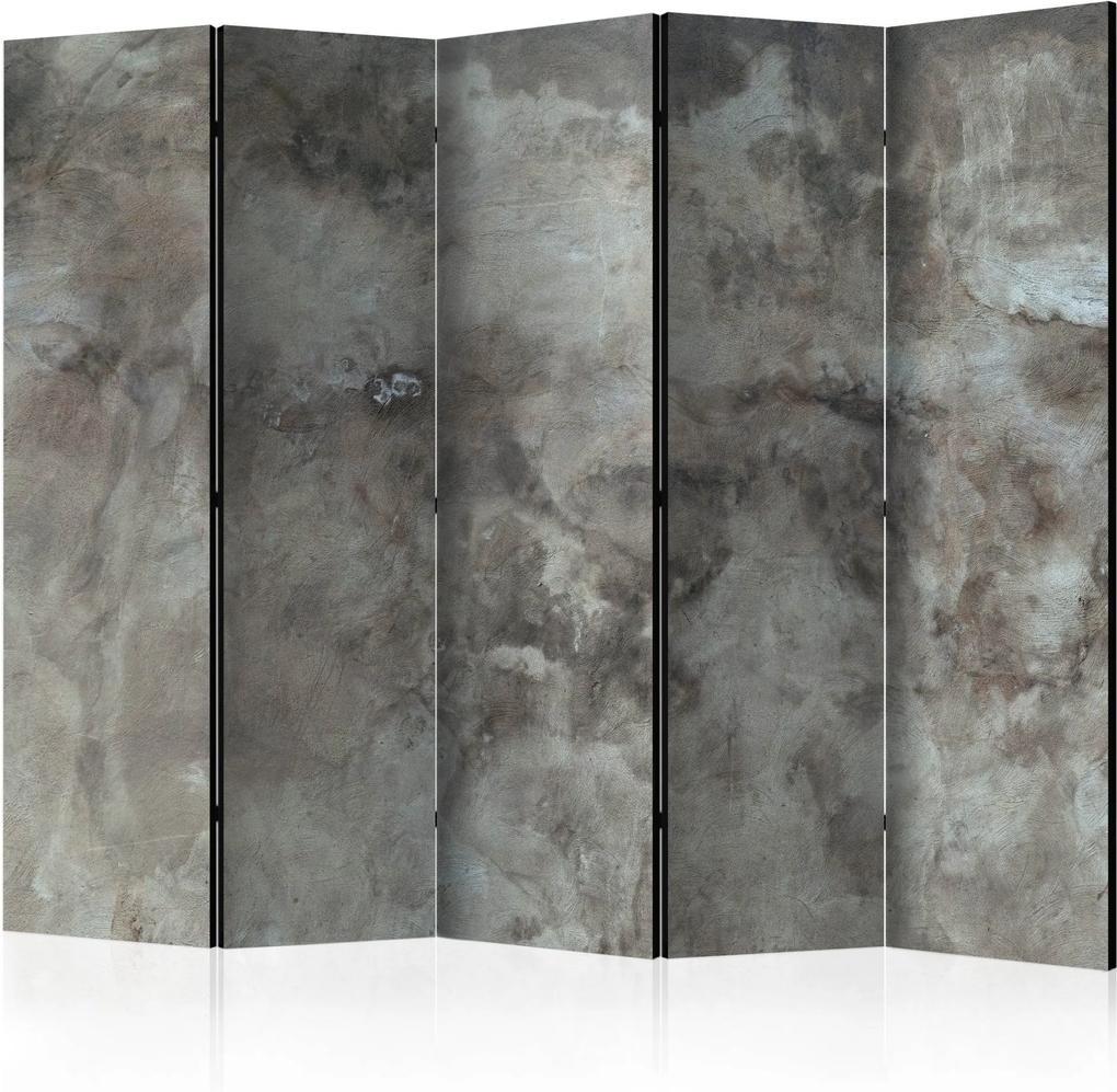 Paraván - Hail Cloud II [Room Dividers] 225x172