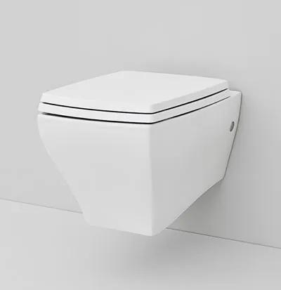 Artceram Jazz WC misa závesná JZV001