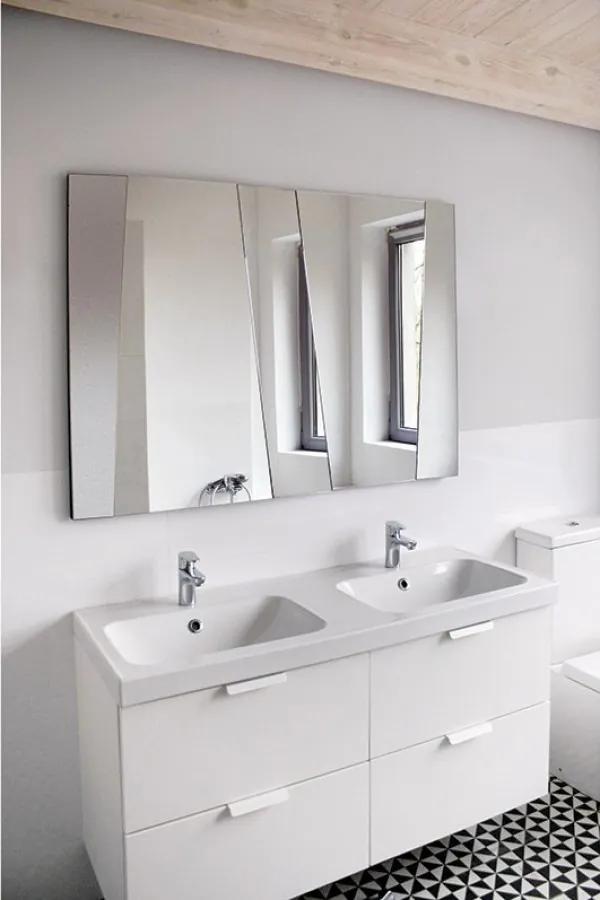 Zrkadlo Lore  z-lore-1273 zrcadla