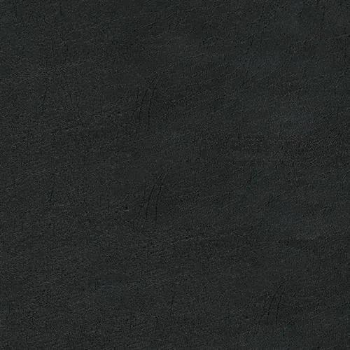 Samolepiace fólie koža čierna, metráž, šírka 90 cm, návin 15 m, d-c-fix 200-5287, samolepiace tapety