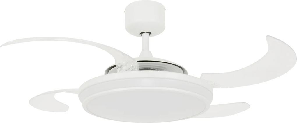 Fanaway EVO 1 LED 211035