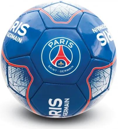Futbalová lopta PARIS SG Blue Prism (5682) PARIS SAINT GERMAIN PSG1975
