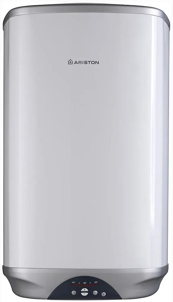 ARISTON SHAPE ECO EVO 80 V elektrický zásobníkový ohrievač vody, 65 l 3626075