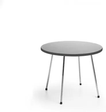 TABLE UN R560