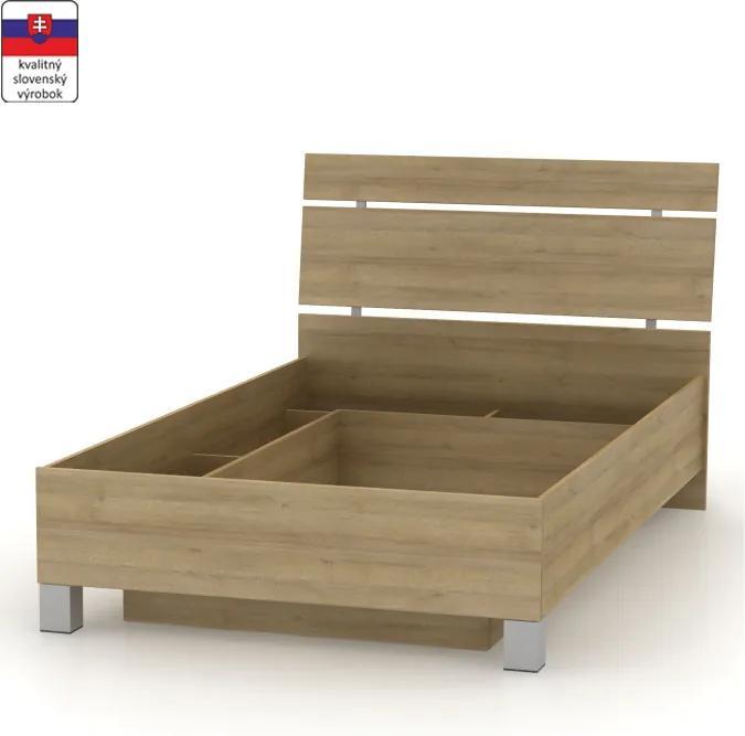 9633d45161606 Vámi vybrané jednolôžkové postele | Biano
