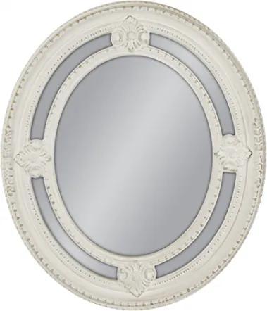Zrkadlo Lanninon P 62x72 cm z-lanninon-p-62x72cm-340 zrcadla