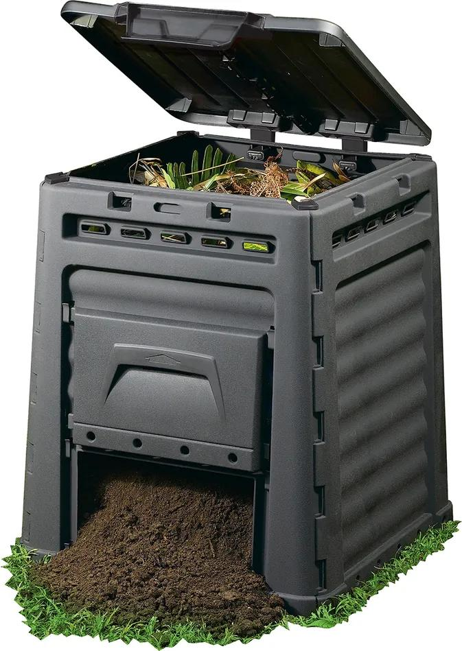 ECO komposter 320L Keter