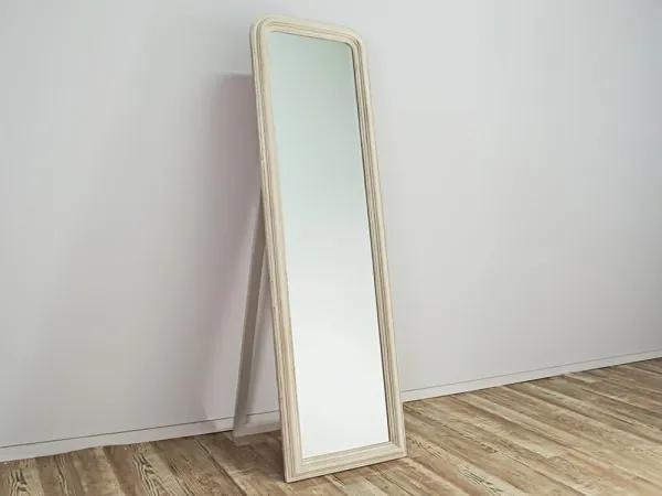 Zrkadlo Corin C 50x164 cm z-corin-c-50x164-cm-822 zrcadla