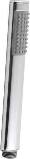 Sapho Roxy 1204-14 ručná sprcha, oválna, 200mm, ABS/chróm