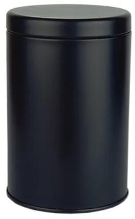 Nishi - dóza čierna