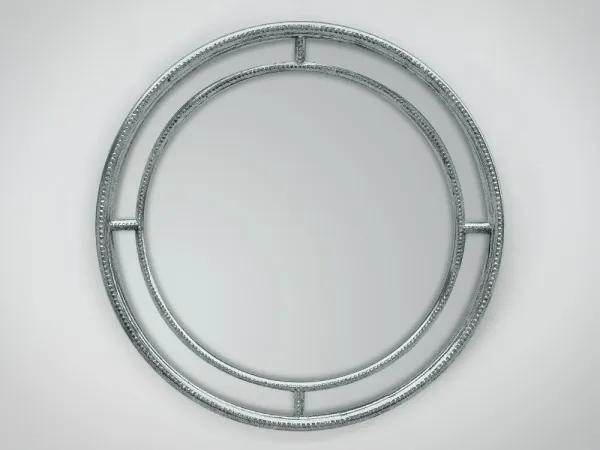 Zrkadlo Cora 90 x 90 cm  z-cora-1938 zrcadla