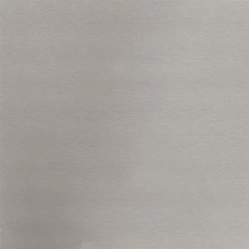 Samolepiaca tapeta 210-0045, rozmer 45 cm x 10 m, kartáčovaný kov, d-c-fix
