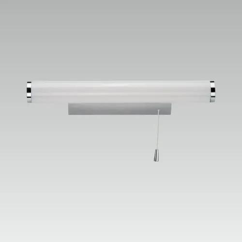 Prezent 37405 Largo svietidlo nad zrkadlo so šnúrkou 36cm