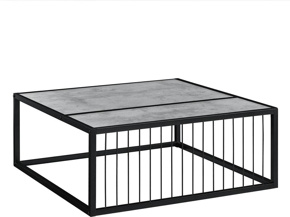 [en.casa] Konferenčný stolík AANT-0320